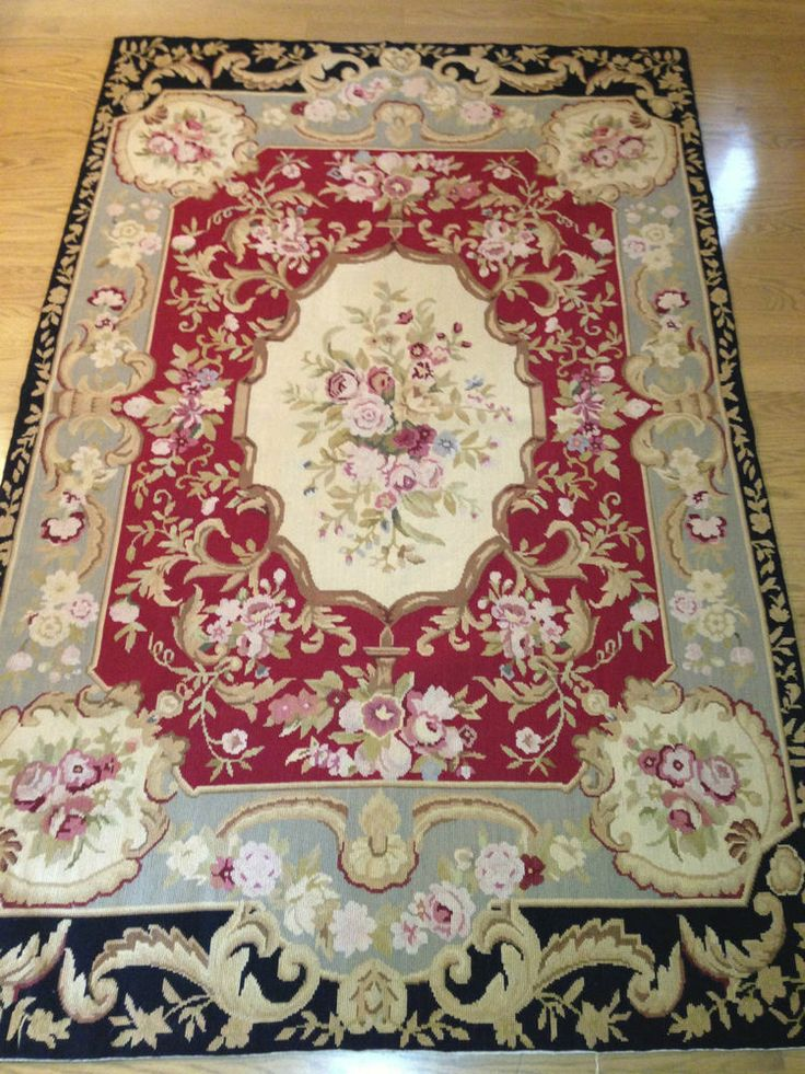 17 Best Images About Rugs On Pinterest Wool French And