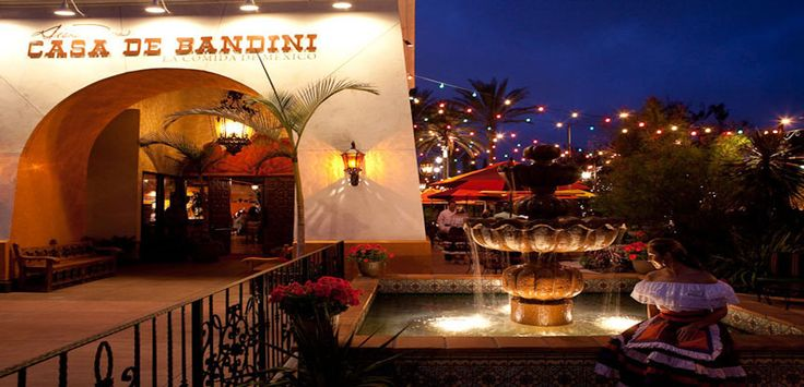 28 best mexico city for business travel images on for Fish restaurant carlsbad