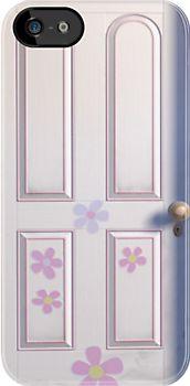 Palladium Door Edge Protector