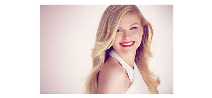 Pour la première fois de son histoire, L'Oréal Professionnel s'offre une égérie d'envergure : dès le mois d'avril, c'est Kirsten Dunst qui représentera la marque de