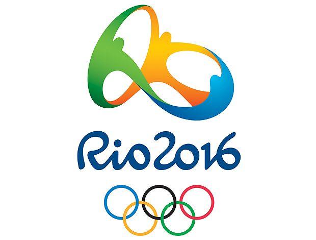 Olimpiadas 2016 - Río de Janeiro