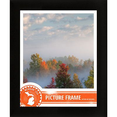 69 best Art - Frames images on Pinterest | Art frames, Frame and Frames