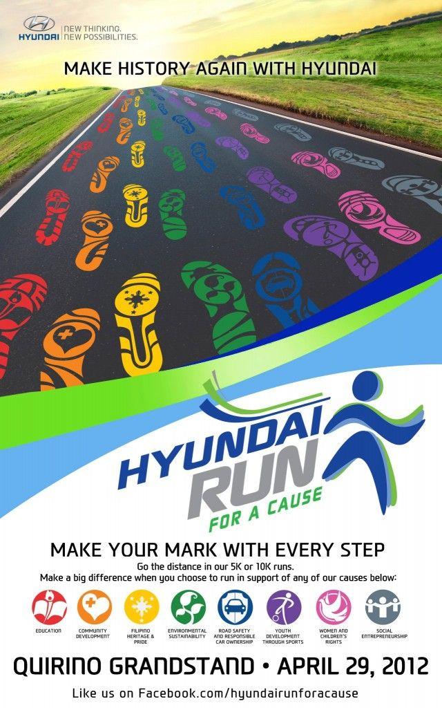 Fun Run Flyer Template Terimarieharrison Best Resume