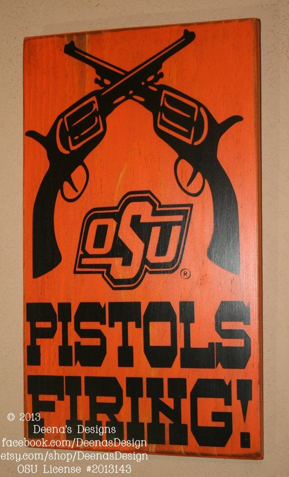 Hey, I found this really awesome Etsy listing at http://www.etsy.com/listing/150062295/oklahoma-state-university-wall-art-osu