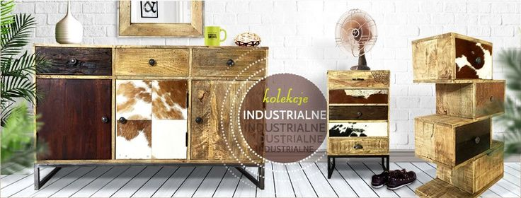 DREWNO I METAL WE WNĘTRZACH – GDZIE I JAK JE WYKORZYSTAĆ? Wiedzieć więcej @ https://www.facebook.com/indianmeble/timeline?ref=page_internal Indian Meble :) https://www.indianmeble.pl/kolekcje/meble-industrialne/ Aleja.Krakowska 44 Janki, Warszawa ☎ +48 22 299 03 98 ☎ +48 609 033 223