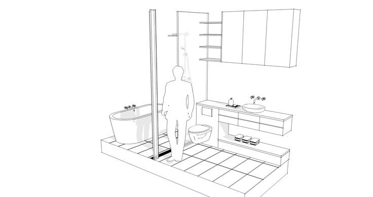 www.stubbsdesigntribe.com.au new bathroom