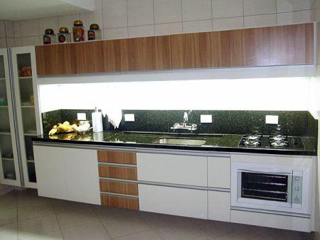 +1000 ideias sobre Bancadas De Cozinha Em Granito no ... - photo#21
