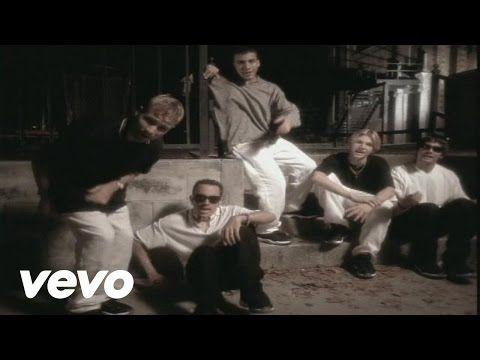 14 canciones de 1996 que te harán recordar | Upsocl