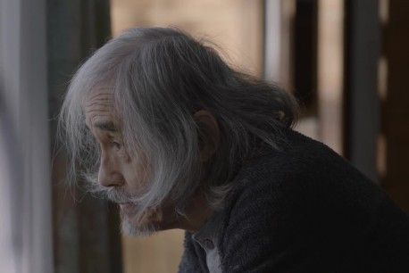 Kal Kan : 18-year-old grandpa - Kal Kan : Kal Kan nous offre un échange tendre et complice entre une jeune femme et un vieil homme ... // à voir sur culturepub.fr // http://www.culturepub.fr/videos/kal-kan-18-year-old-grandpa/