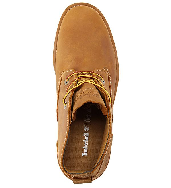 TBL-LARCHMONT FTM|OUTLET(アウトレット) | Timberland ONLINE SHOP