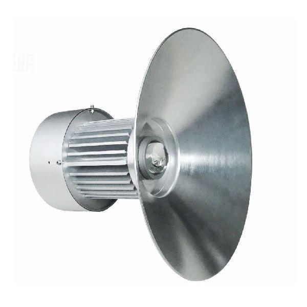 LED High Bay Lamps 60W & LED High Bay Lamps 60W