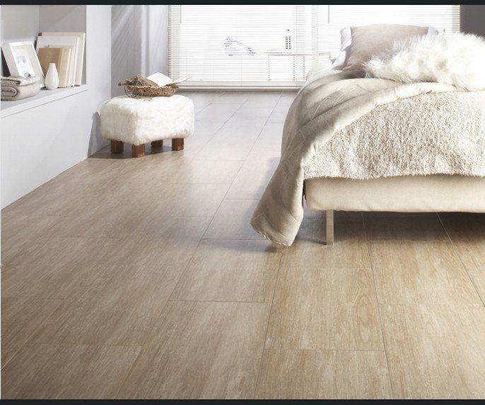 carrelage parquet moquette ou lino leroy merlin offre un. Black Bedroom Furniture Sets. Home Design Ideas