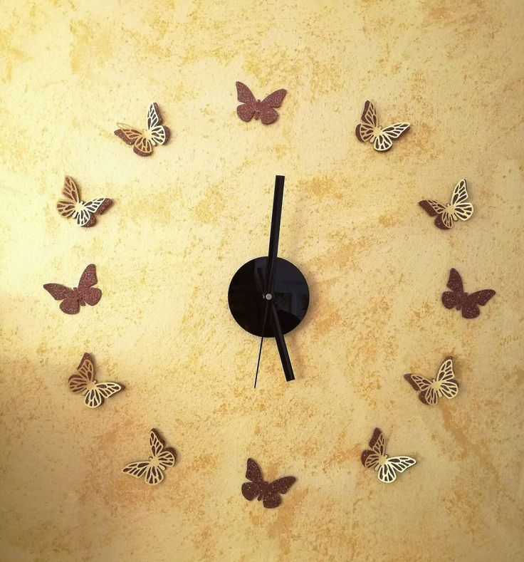 12 best Cocks images on Pinterest Wall clocks Handmade clocks