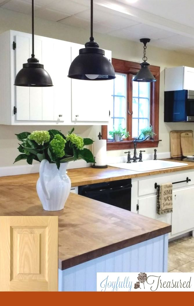 Kitchen Remodeling Contract Template Kitchen Remodeling Diy
