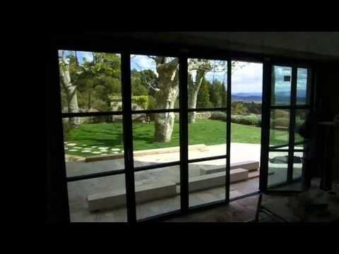 12 best extendglass sunflex images on pinterest for Open the door salon de provence