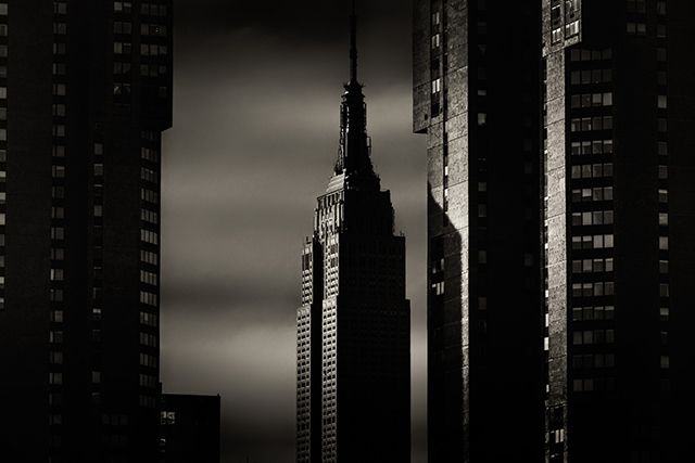 New_York_City_Above_as_Below_3