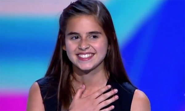 Carly-Rose-Sonenclar-X-Factor-One of my favorites!