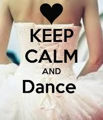 keep-calm-and-dance