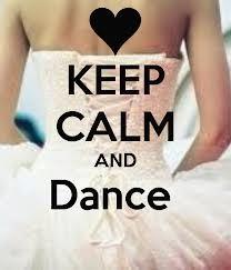 Ik zit al heel lang op dansen en ik vind het nog steeds leuk groetjes lieve