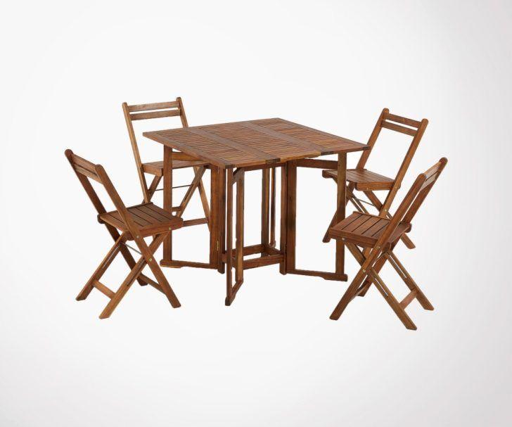 Interior Design Table Exterieur Bois Set Chaises Table Jardin Pliable Bois Acacia Tendance Exteri Reupholster Furniture Outdoor Furniture Sets Living Furniture