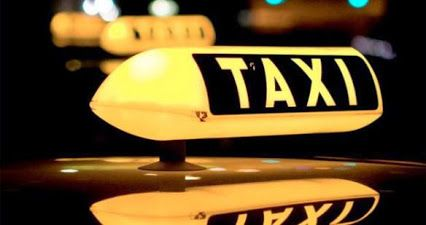 Hire a taxi from the most trusted car service provider in Manchester. Club Cars Manchester is one stop name in Manchester for hiring a car at great cost.