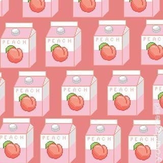peach aesthetic tumblr - Google Search