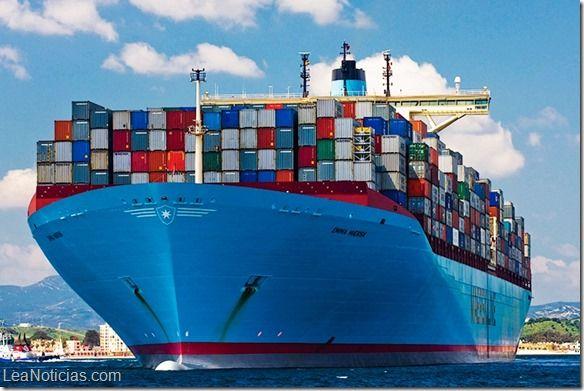 Argentina promociona su industria en América del Sur y Angola - http://www.leanoticias.com/2014/07/21/argentina-promociona-su-industria-en-america-del-sur-y-angola/