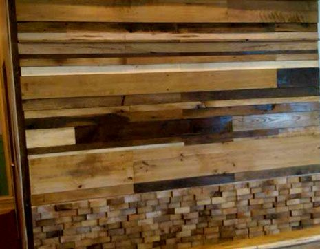 17 Best Images About Antique Reclaimed Wood Barnwood On