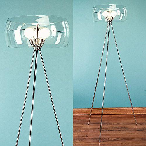 474 best 24 Floor lamp/落地灯 images on Pinterest | Floor standing ...