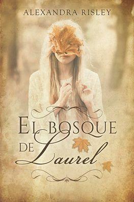 El bosque de Laurel                                                                                                                                                                                 Más