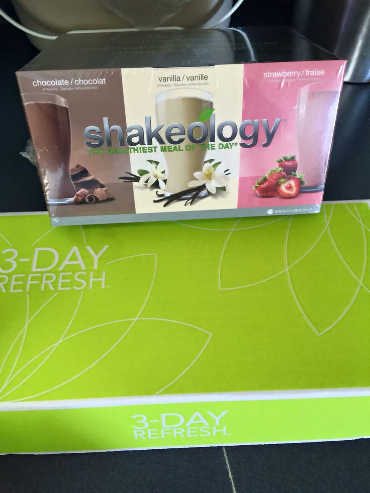 Beachbody sale this month!  But shakeology and get the 3 Day Refresh for 10$   Great deals and great products!!  Contact me Lacyhayne@gmail.com Or  On Facebook