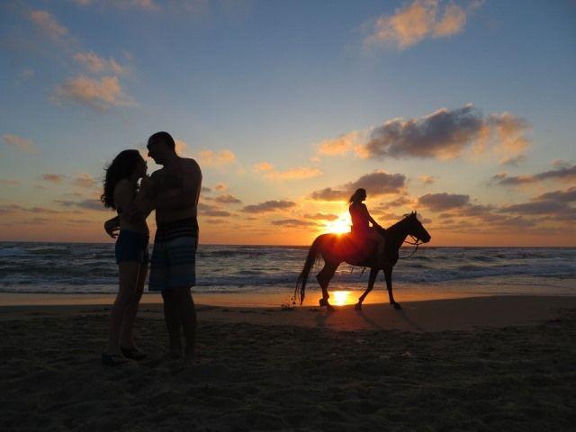 Fin de semana romántico este Día de San Valentín - http://revista.pricetravel.co/vive-colombia/2016/02/05/fin-semana-romantico-dia-san-valentin/
