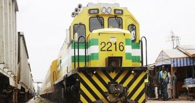 350,000 Job Seekers Apply for Limited Railyway Jobs in Nigeria