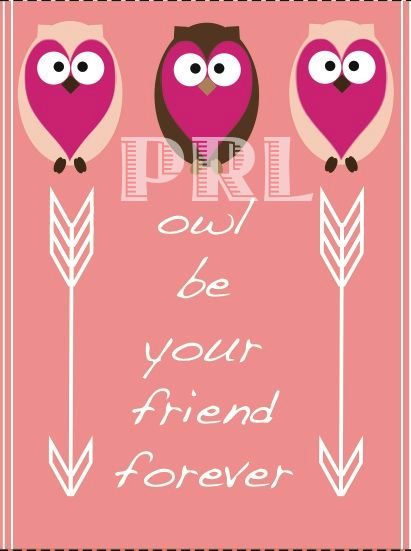 69 best Valentineu0027s Day Cards images on Pinterest Cards, Ballet - valentines day cards