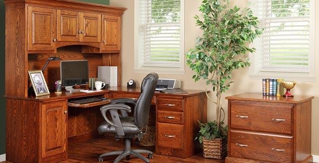 8 best cedar ridge furniture collection images on for Cedar ridge storage