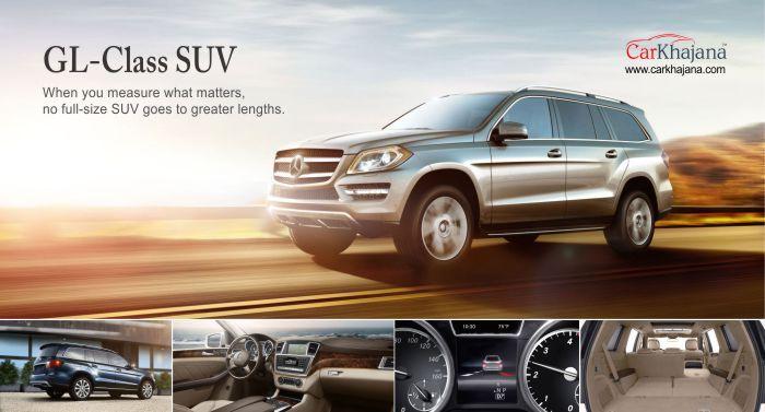 Buy new car,used car,old cars in pune - Carkhajana.com