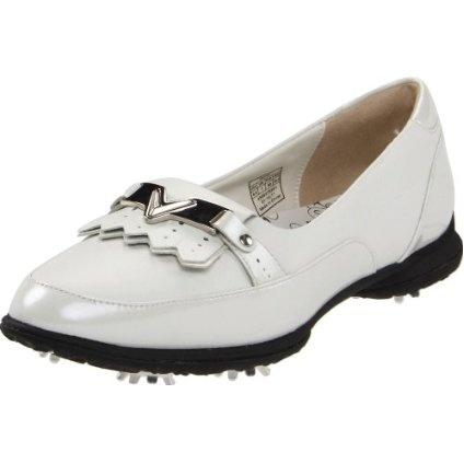 Callaway Women`s Koko W477-01 Golf Shoe