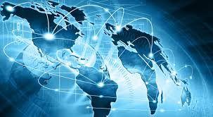 Resultado de imagen para networking