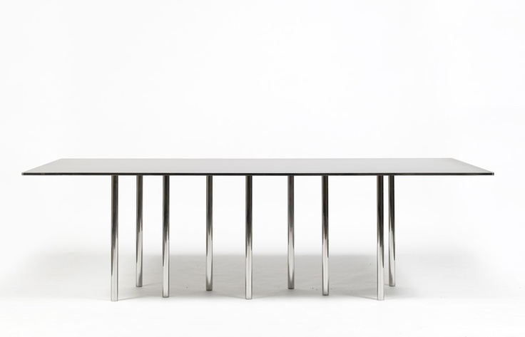 19 best moods at naja lauf design studio images on for Table 00 martin szekely