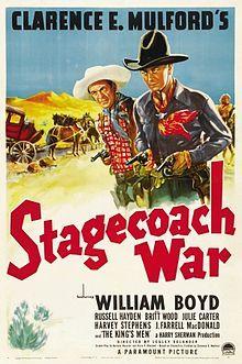 Stagecoach War poster.jpg