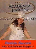 I BLOG - Benvenuti su ristonewstime! http://idolcididaniela.blogspot.it/