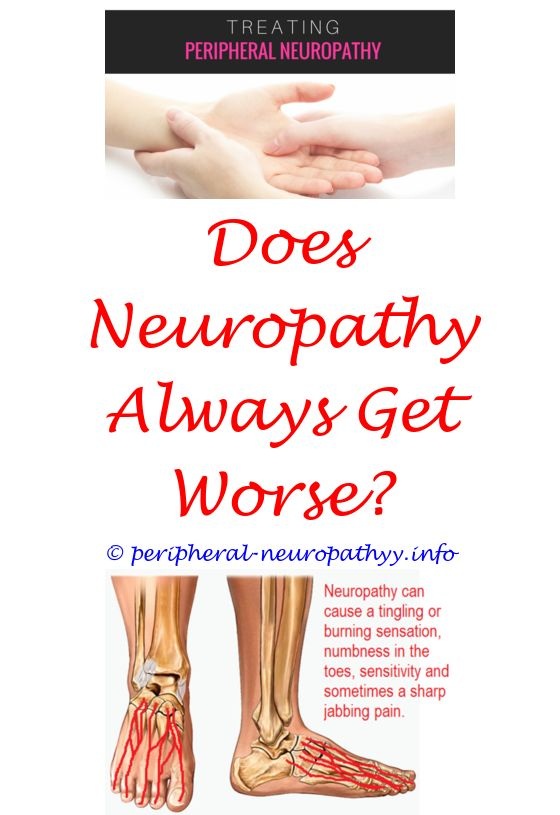 optic neuropathy signs - peripheral neuropathy causes all of the following except.lyme disease and optic neuropathy autonomic neuropathy diseases large nerve fiber neuropathy 9677473313