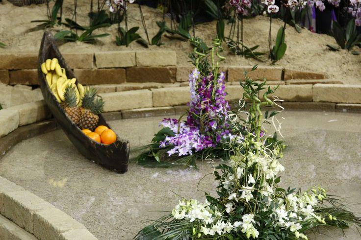 Kertészeti Kiállítás