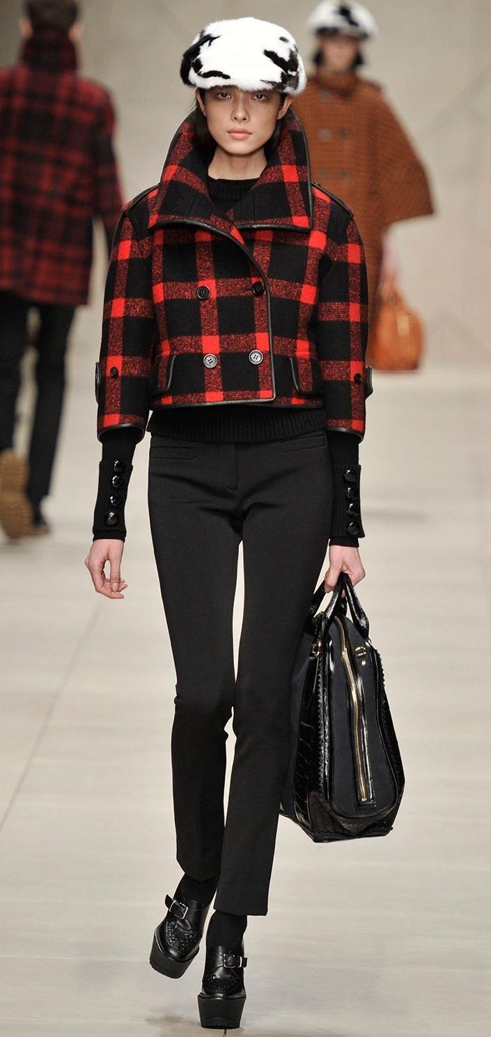 www.designerclan com designer jimmy choo tote wholesale, store