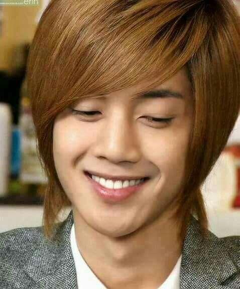 Boys Over Flowers Im Ye Jin: 423 Best Yoon Ji Hoo ♡ Boys Over Flowers Images On
