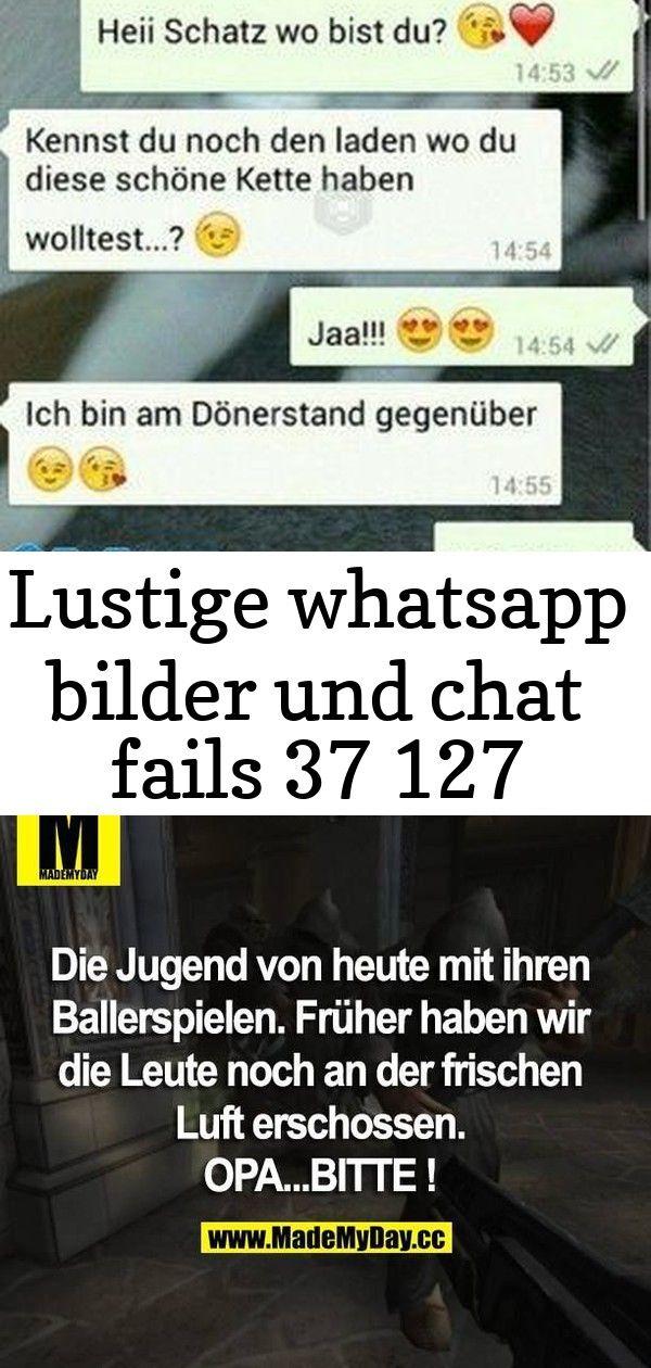 Lustige Whatsapp Bilder Und Chat Fails 37 Bilder Fails Lustige