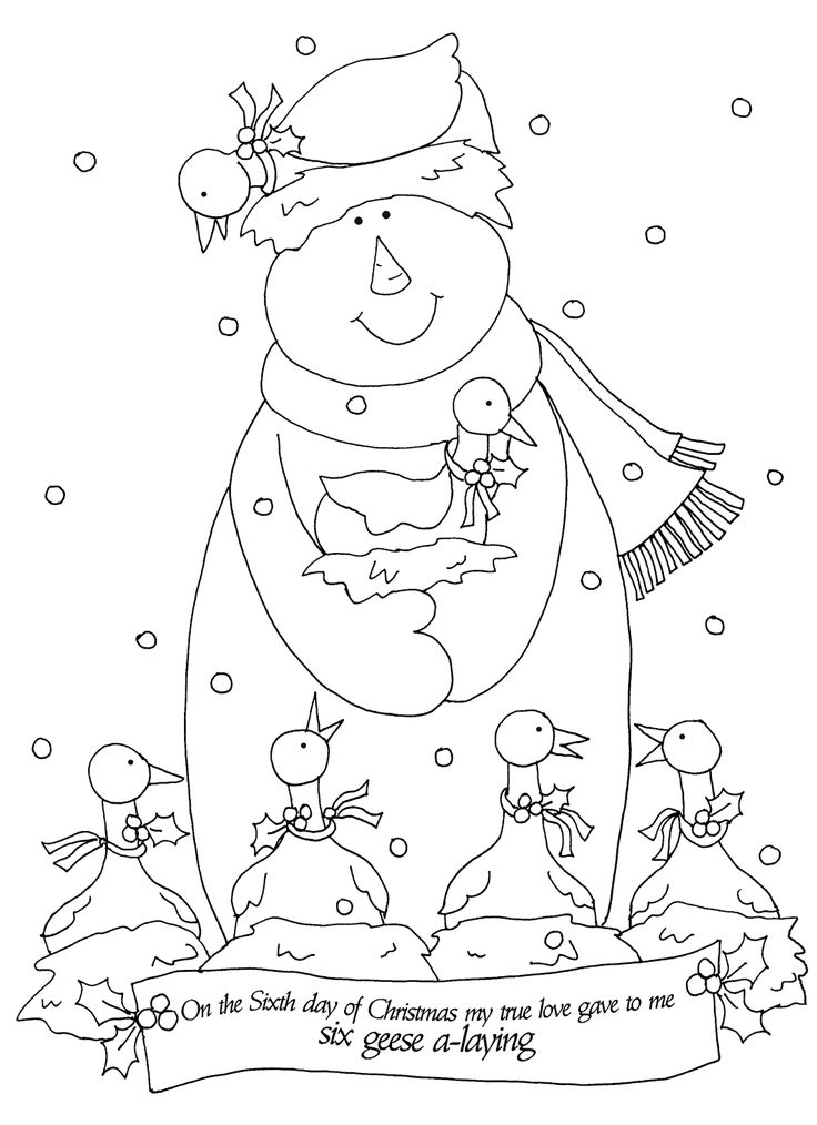92 Best Images About Colouring Pages Or Templates 2 On