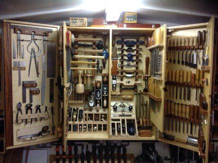 Wall Tool CabinetCall today or stop by for a tour of our facility! Indoor Units Available! Ideal for Outdoor gear, Furniture, Antiques, Collectibles, etc. 505-275-2825