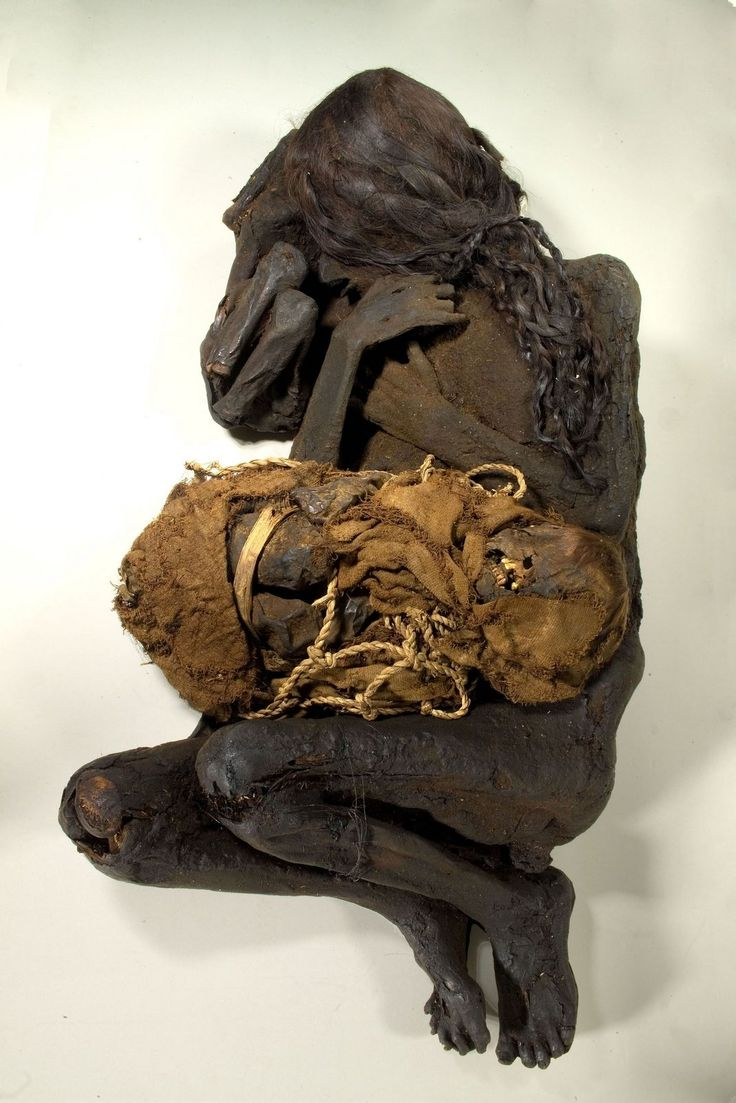 bog bodies Since the 19th century the bog bodies have been studied using medical and  natural  because of the preservation of soft tissue, especially the skin, it has  been.
