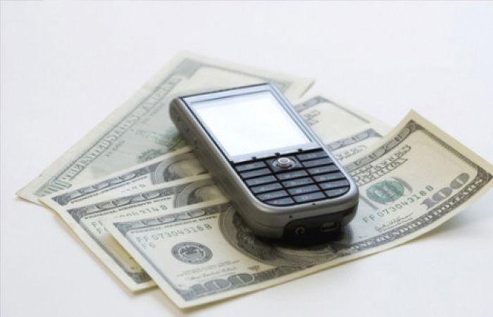 Quando você pensa em baixar um aplicativo para seu celular, ficar com um software pago é sempre a última opção, mesmo que ele custe apenas alguns centavos. Quem dirá então escolher um de 20 reais, o que, para muitos, parece uma pequena fortuna.